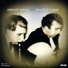 Türk Müziği Ustaları - 1