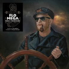 Mann Über Bord (Premium Edition)