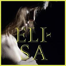L'anima Vola by Elisa