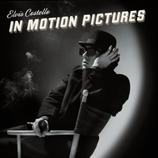 In Motion Pictures mp3 Artist Compilation by Elvis Costello