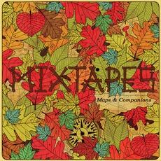 Maps & Companions
