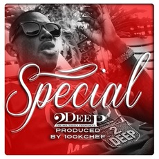 Special mp3 Single by 2Deep
