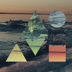 Dust Clears mp3 Single by Clean Bandit