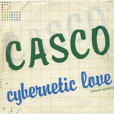 Cybernetic Love