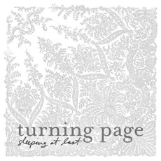 Turning Page by Sleeping At Last