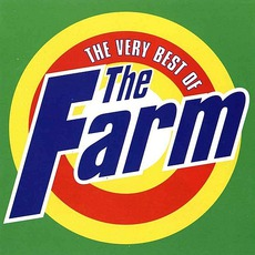 All Together Now - The Very Best Of The Farm