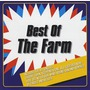 Best Of The Farm