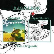 Ragnarok & Ragnarok Live