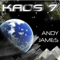 Kaos 7 mp3 Album by Andy James
