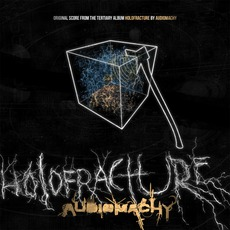 Holofracture