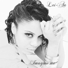 Imagine Me by Lei-An