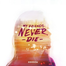 My Friends Never Die
