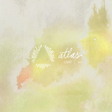 Atlas: Light by Sleeping At Last