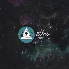 Atlas: Space I by Sleeping At Last