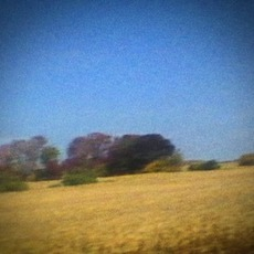 Benji (Limited Edition) mp3 Album by Sun Kil Moon