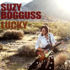 Lucky mp3 Album by Suzy Bogguss
