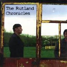 The Rutland Chronicles