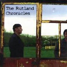 The Rutland Chronicles by Yak