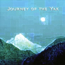 Journey Of The Yak by Yak