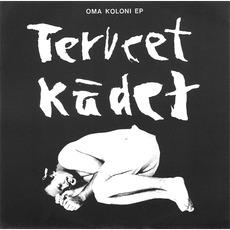 Oma Koloni EP mp3 Album by Terveet Kädet