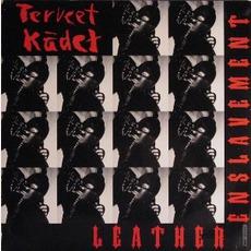 Leather Enslavement by Terveet Kädet