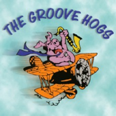 The Groove Hogs