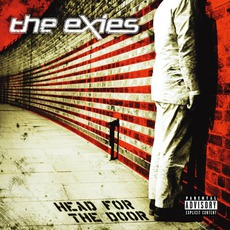Head For The Door mp3 Album by The Exies