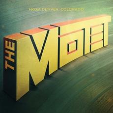The Motet mp3 Album by The Motet