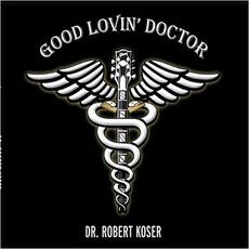 Good Lovin' Doctor