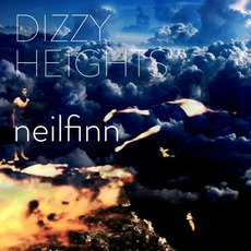 Dizzy Heights mp3 Album by Neil Finn
