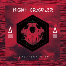 Bassferatu EP mp3 Album by Nightcrawler