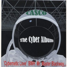 The Cyber Album