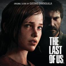 The Last Of Us mp3 Soundtrack by Gustavo Santaolalla