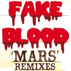 Mars (Remixes)
