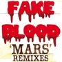Mars (Remixes)