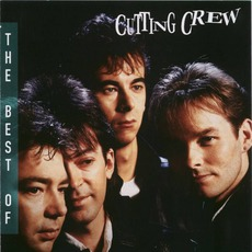 The Best Of Cutting Crew mp3 Artist Compilation by Cutting Crew