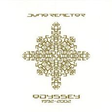 Odyssey: 1992-2002