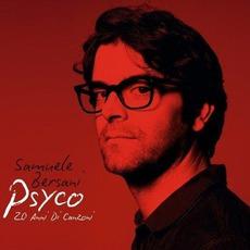 Psyco: 20 Anni Di Canzoni