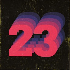 Speicher 23