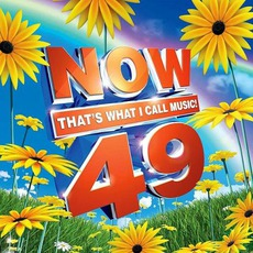 Now That's What I Call Music! 49 mp3 Compilation by Various Artists