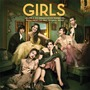 Girls, Volume 2: All Adventurous Women Do... Music From The HBO® Original Series