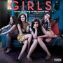 Girls, Volume 1: Music From The HBO® Original Series (Deluxe Edition)