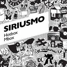 Hot Box / Mbox