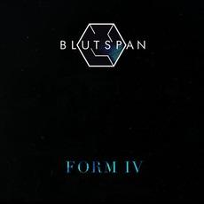 Form IV