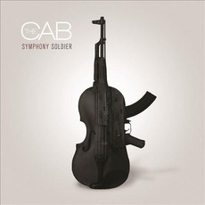 Symphony Soldier mp3 Album by The Cab