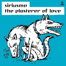 The Plasterer Of Love