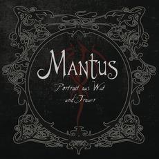 Portrait Aus Wut Und Trauer mp3 Album by Mantus