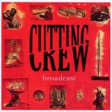 Broadcast (Remastered) mp3 Album by Cutting Crew