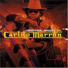 Carlito Marrón