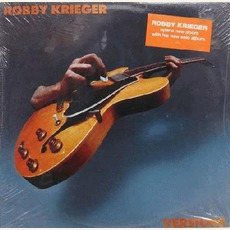 Versions by Robby Krieger
